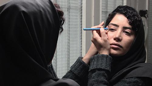 «روتوش» بهترین فیلم کوتاه جشنواره کراکوف