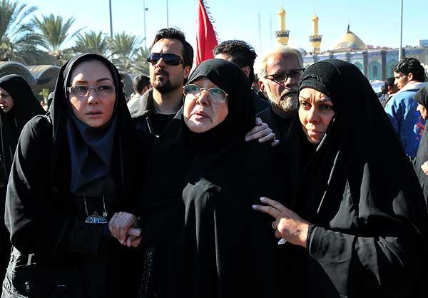 پخش بیش از ۵۰ فیلم در تاسوعا و عاشورای حسینی