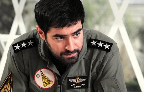 شهاب حسینی دوباره «شهید بابایی» میشود!