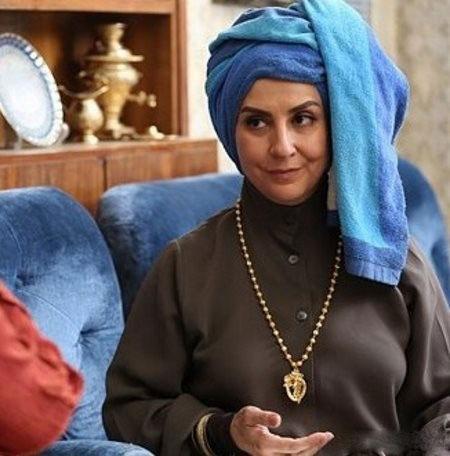 در ماه رمضان باید سریال های طنز هم ساخته شود
