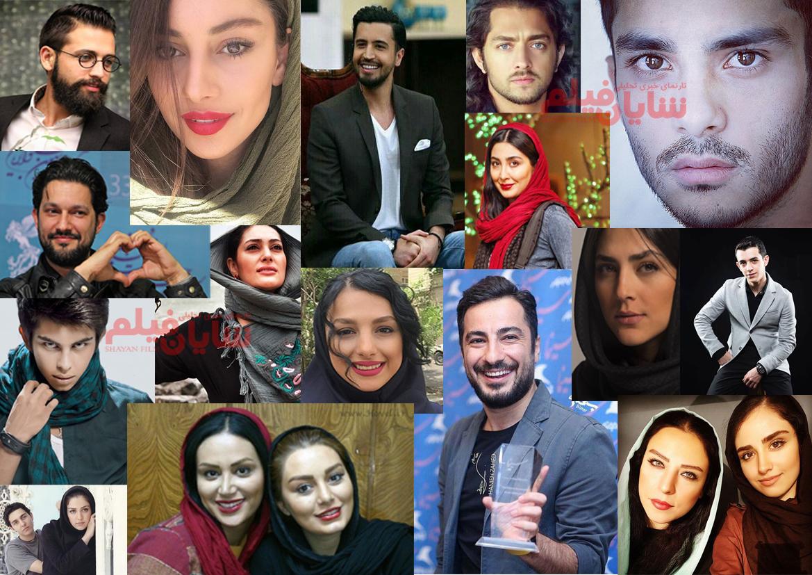 بحران کمبود بازیگران جوان در سینما/ عامل پیر شدن سینمای ایران چیست؟