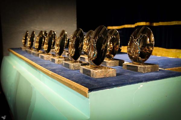 نامزدهای جشنواره موسیقی فجر معرفی شدند