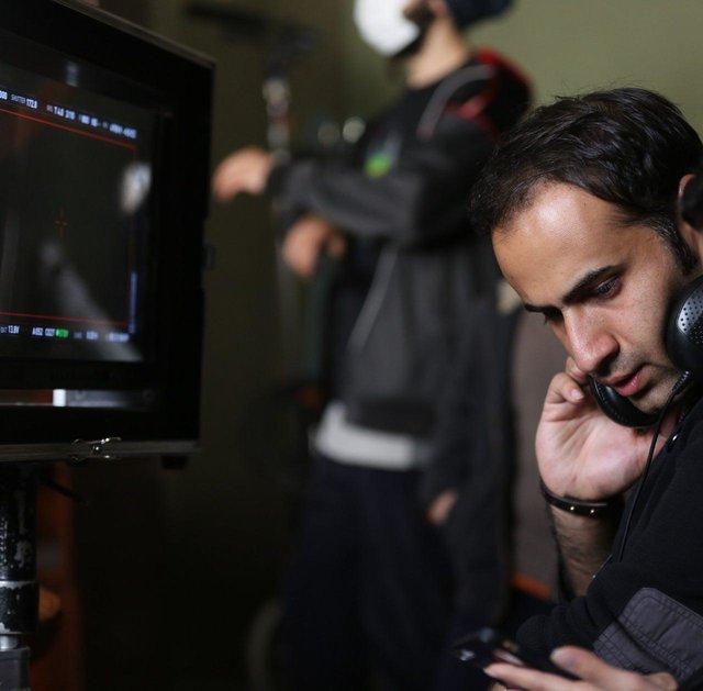 یک کارگردان: فیلم من را عمداً حذف کردند!