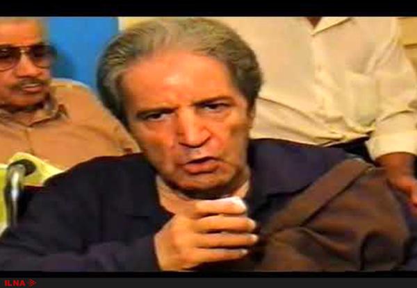 عجیبترین رکوردِموسیقی ایران به نام حسین بتهون!