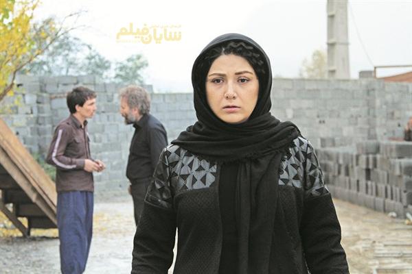 «شنل» نه ضد افغان است نه ضد ایرانی!