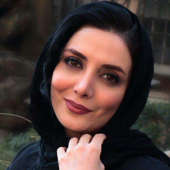 حمله دزد چاقو به دست به بازیگر زن مشهور
