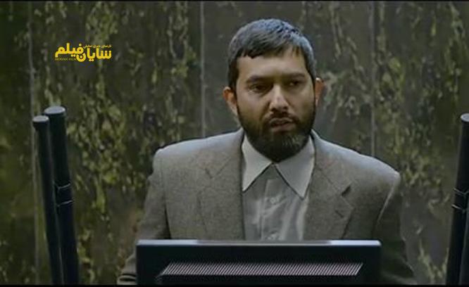 ببینید: سکانسی از «مارموز» فیلم جدید کمال تبریزی