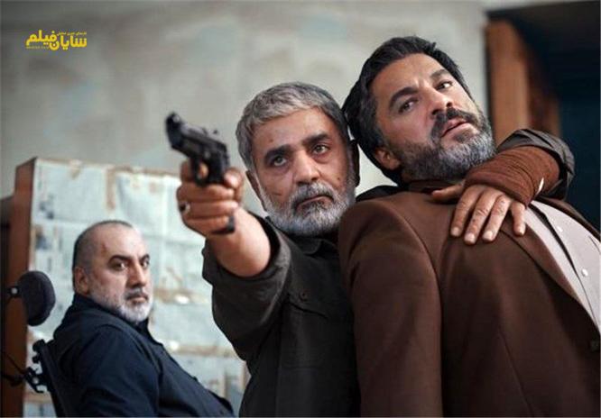 فیلمهای تلویزیون به مناسبت تعطیلات عید مبعث