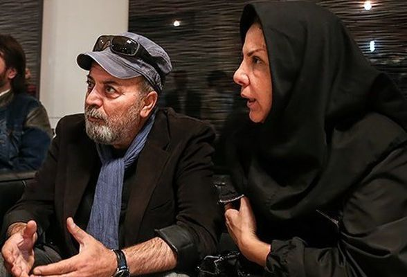 تهیه کنندۀ «پایتخت»: یک گلوله هم شلیک نکردیم!