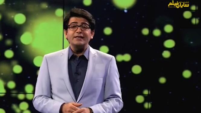 بازگشت فرزاد حسنی به تلویزیون با «پدر من»