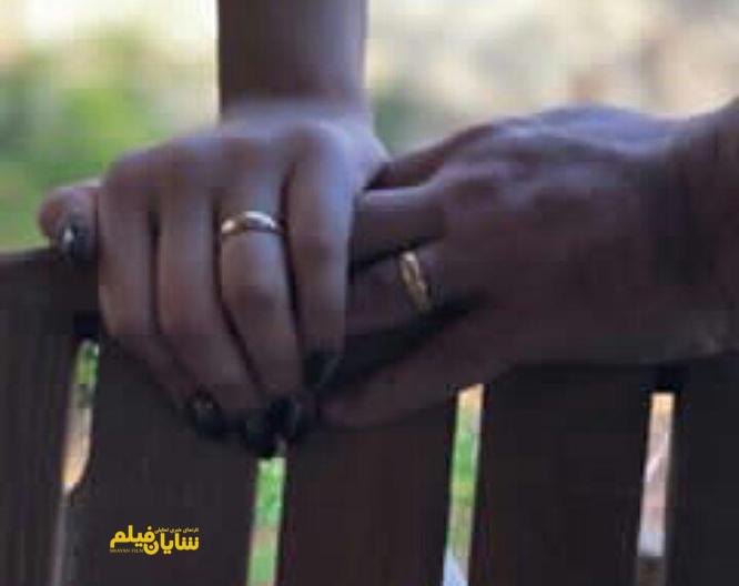 ارسطوی «پایتخت» ازدواج کرد + تصویر همسرش