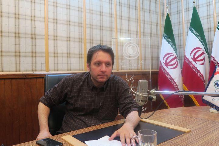 وضعیت امروزی سینمای ایران شفاف نیست