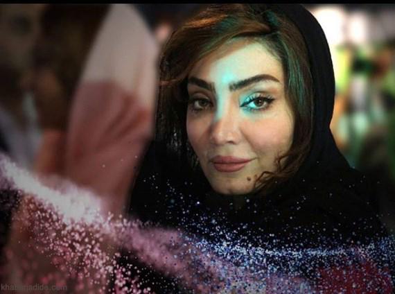 بازیگران زن برای افشای روابط پشت پردۀ سینما اتحاد ندارند!/ چرا بازیگران متاهل، کم کارند؟!