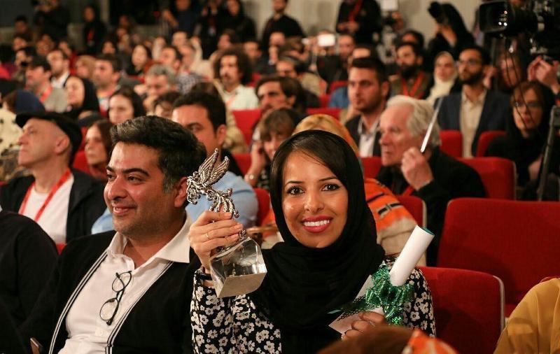 برگزیدگان جشنواره بین المللی فیلم فجر معرفی شدند