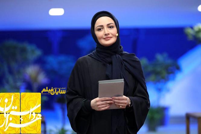 اعلام برنامههای شبکه نسیم در ماه مبارک رمضان
