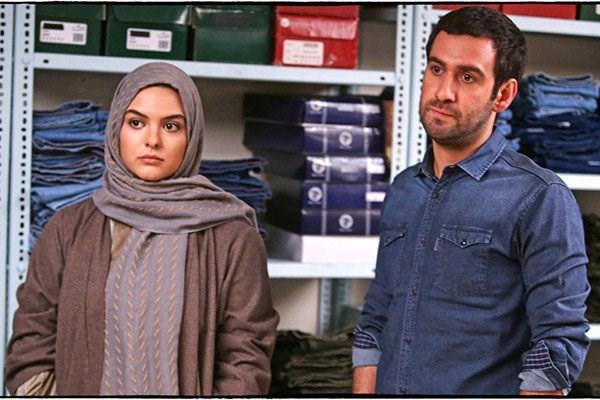 سریال رمضانی شبکه سه معرفی شد