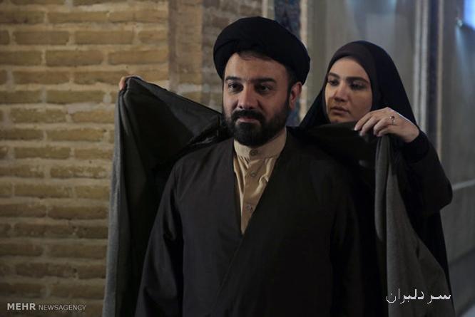 ساعت پخش سریالهای ماه رمضان اعلام شد