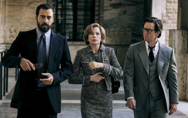 چرا اکران فیلم های خارجی در ایران شکست خورد؟