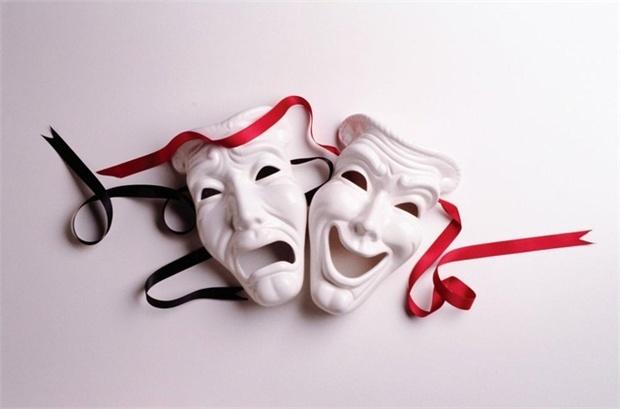 24 اثر نمایشی به جشنواره تئاتر فارس راه یافتند