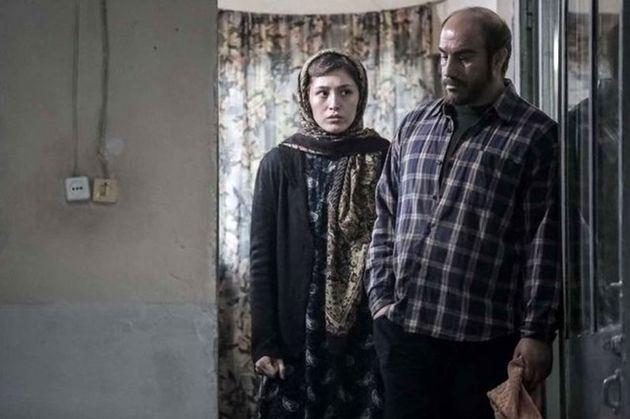 فیلم برادران محمودی به اسکار معرفی شد