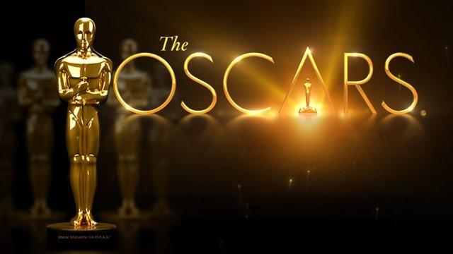 اسامی ۸۷ فیلم اسکار خارجی ۲۰۱۹ اعلام شد