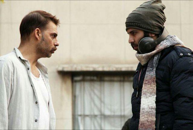 اختلاف در فیلم جدید کارگردان «ابد و یک روز»؟!/  سازندگانِ «متری شیش و نیم» جوابیه دادند!