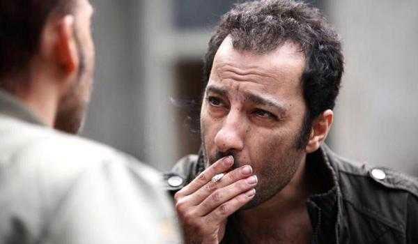 فیلمهایی که موفقیت «نوید محمدزاده» را رقم زدند
