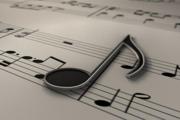 500  میلیارد تومان خسارت فقط برای یک آهنگ!