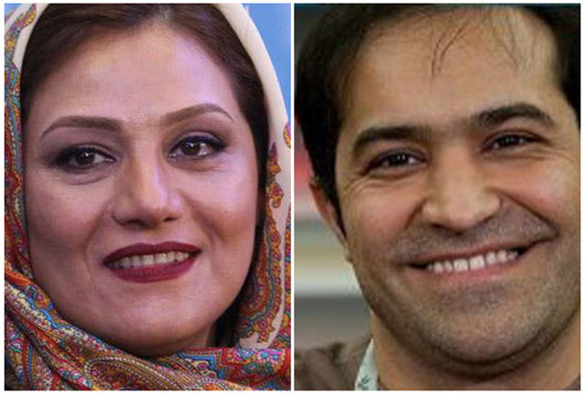 آغاز فیلمبرداری «خداحافظ دختر شیرازی» در تهران