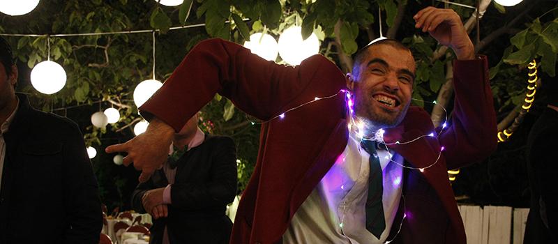 نمایش «سیندرلا» در جشنواره فیلم کوتاه تهران