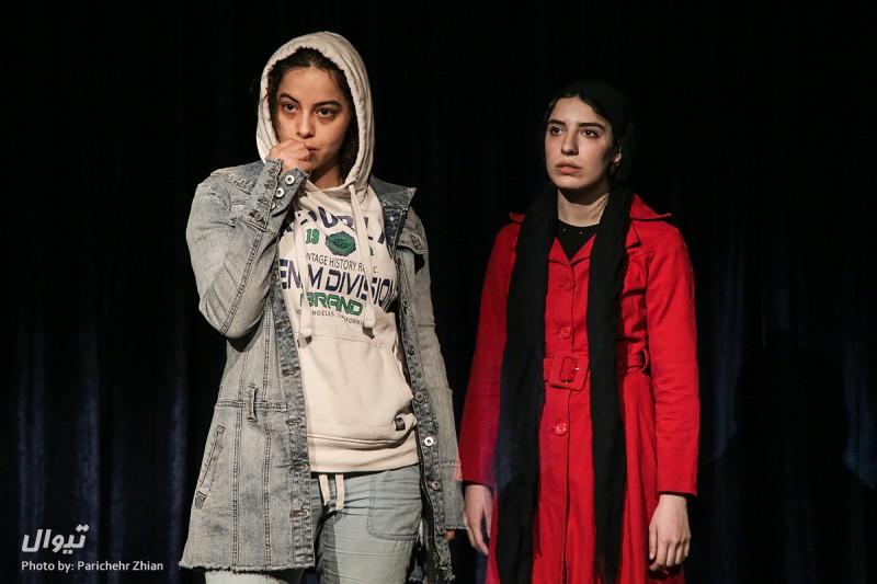 آغاز اجرای 17 نمایش در تماشاخانههای تهران