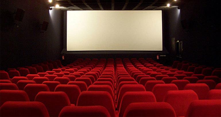 شهرهای بالای ۲۰ هزار نفر سینمادار میشوند