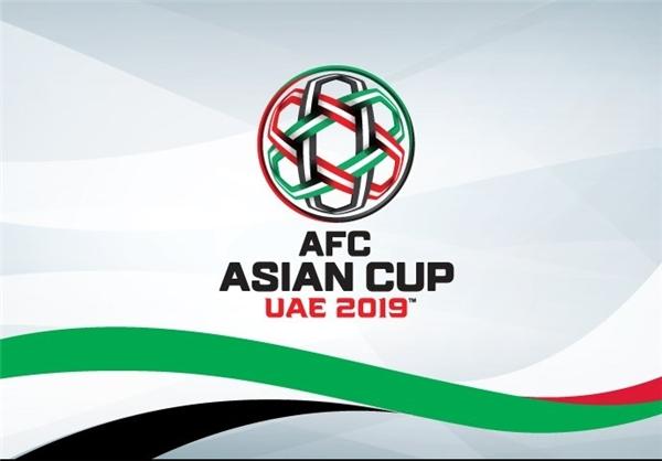 ویژه برنامههای صدا و سیما برای جام ملتهای آسیا