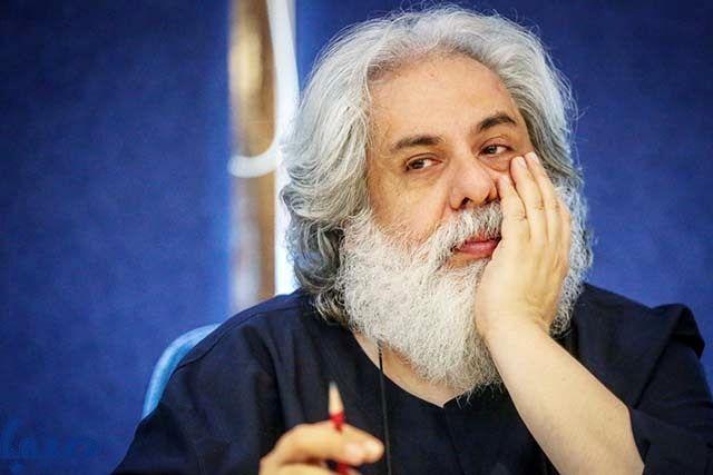 ناگفته های بازداشت و آزادیِ محمد رحمانیان: سرخورده هستم!/ تکخوانی زن نداشتهایم