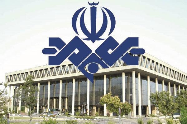 ادعای عجیب معاونِ سیما: ۸۰ درصد مردم ایران، روزانه ۲۰۰ دقیقه تلویزیون می بینند!