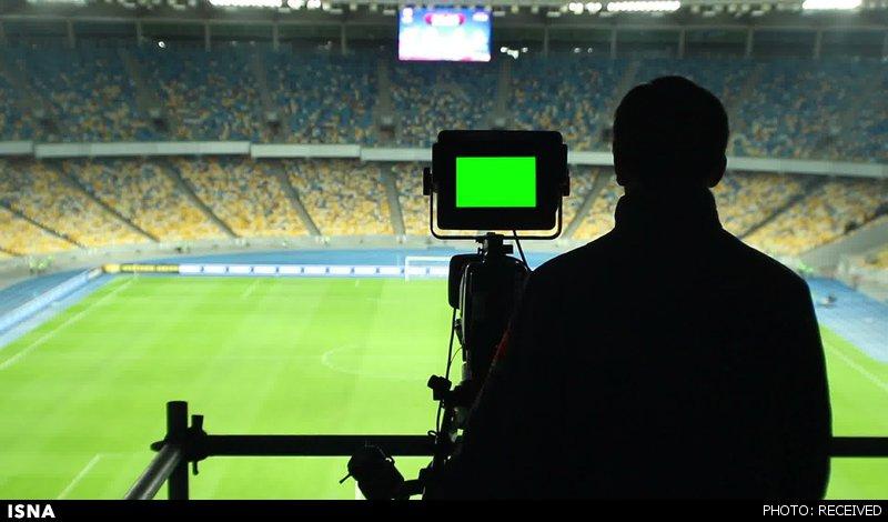 گزارشگران تلویزیون را برای باخت آموزش دهیم