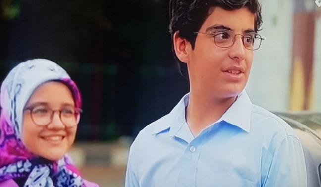 آیا تلویزیون کودک همسری را تبلیغ میکند؟