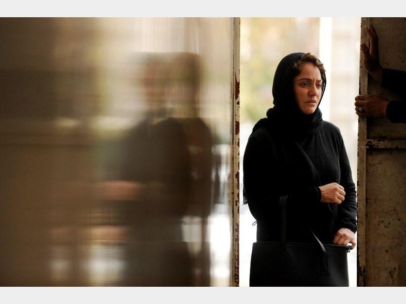 رد پایِ«پایتخت 5»در فیلمِ جدید محسن تنابنده!