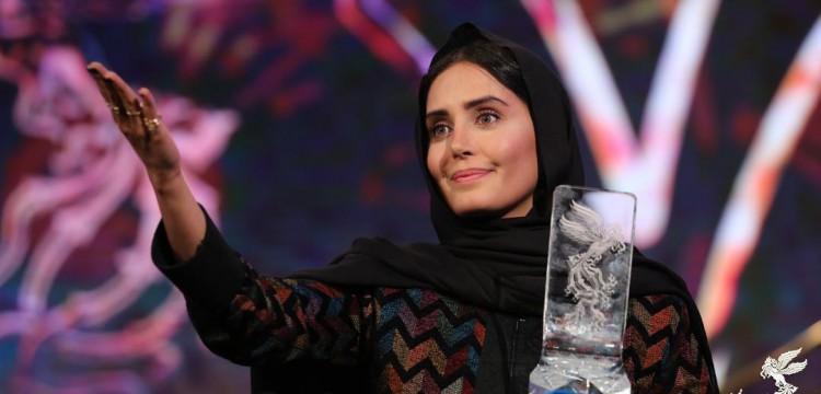 پایان جشنواره فیلم فجر در شبی که ماه کامل شد