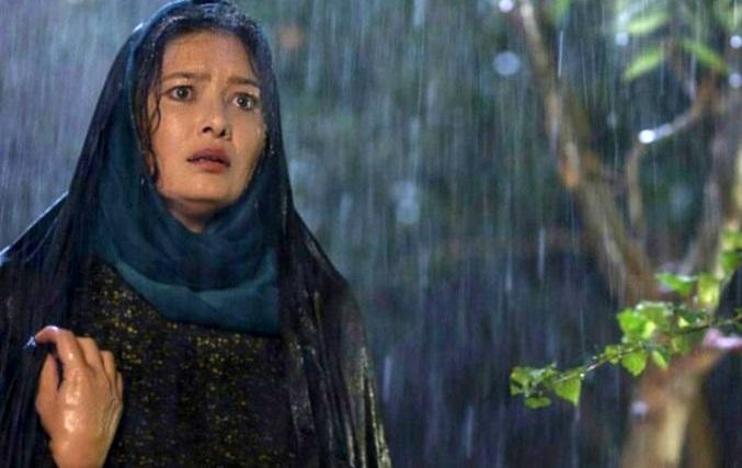 ببینید: رونمایی از نماهنگ فیلم «جن زیبا»