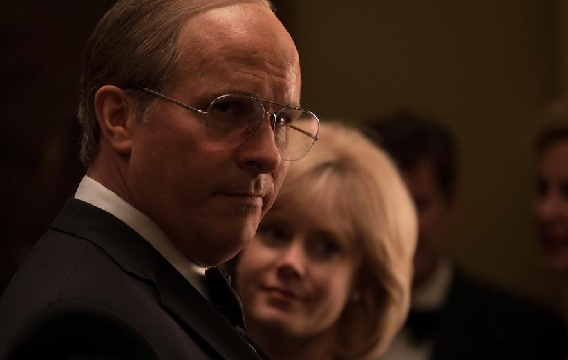 شکست تجاری دو فیلم برنده اسکار در اکران عمومی