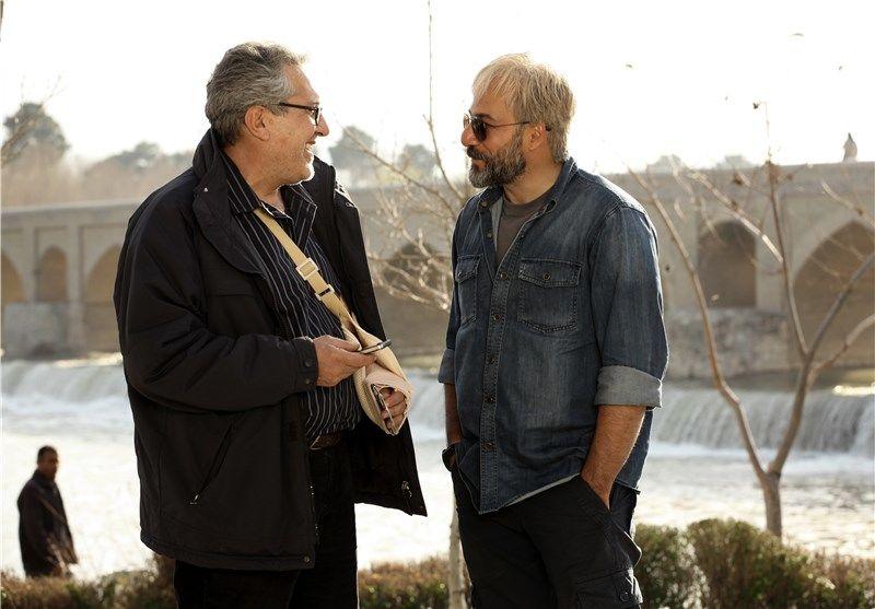 معرفی فیلمهای ایرانی بخش «جام جهان نما» ی سی و هفتمین جشنواره جهانی فجر