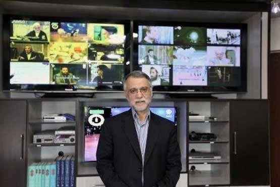 تلویزیون، شصت سریال در دست تولید دارد