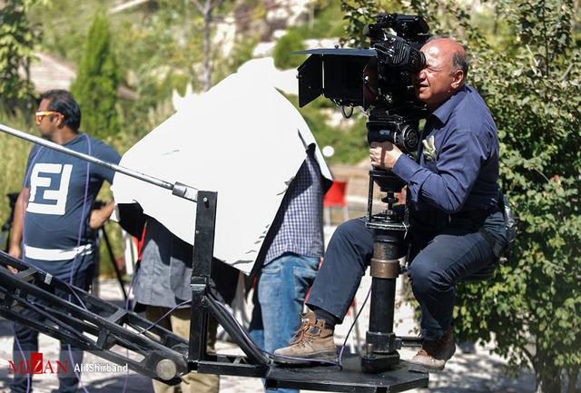 هزینۀ تولید فیلم و سریال چقدر گران شده است؟