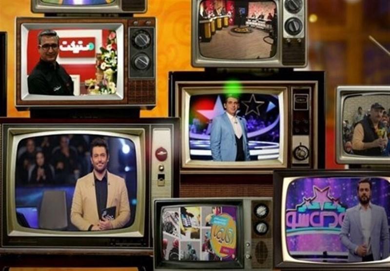 تذکر رئیس صداوسیما به دو شبکه ی تلویزیونی