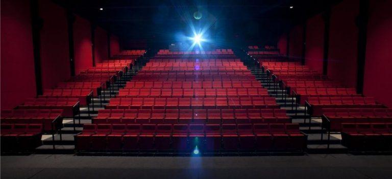 کاهش سهمِ دفاتر پخش از فروش فیلمهای سینمایی