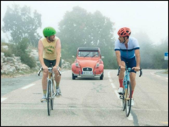 5 فیلم خوب جشنواره ی کن که جایزه نگرفتند