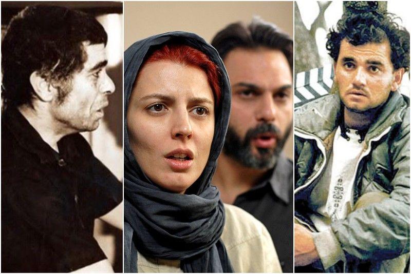 جدیدترین امتیاز فیلمهای ایرانی در سایتimDB