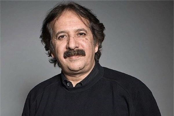 فراخوان مجیدمجیدی برای انتخاب بازیگری جدید