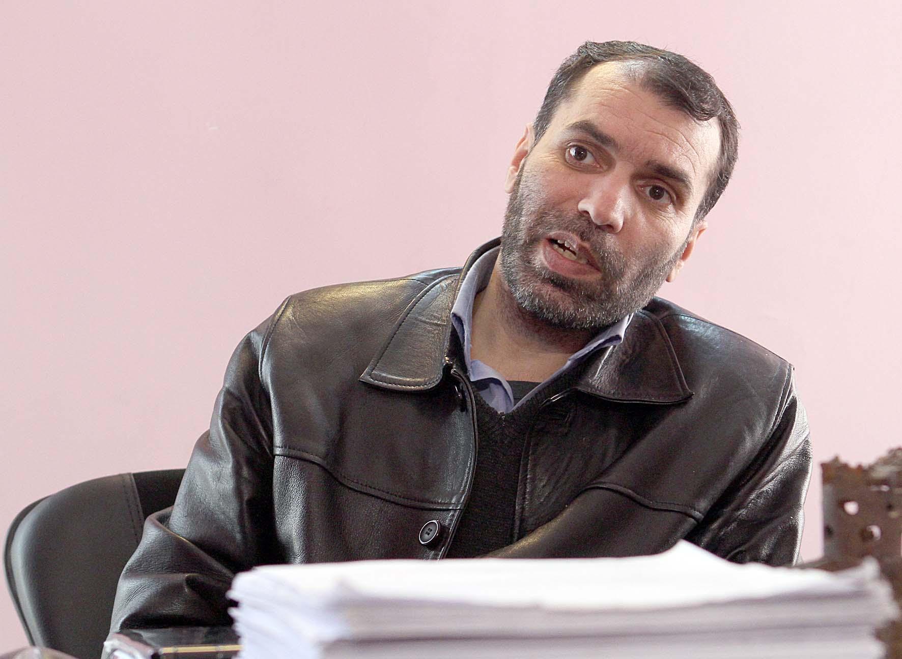 دستمزد مسعود دهنمکی برای فیلمسازی چقدر است؟